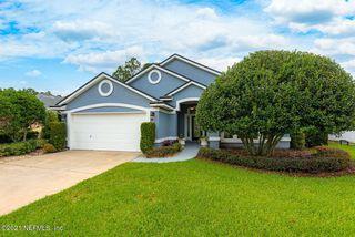 12009 Coachman Lakes Way, Jacksonville, FL 32246