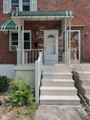 4911 Poe Ave #2, Baltimore, MD 21215