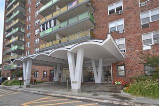 1841 Central Park Ave #7C, Yonkers, NY 10710