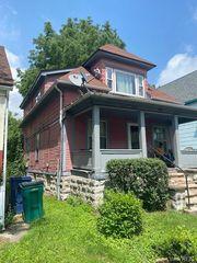 137 Heath St, Buffalo, NY 14214