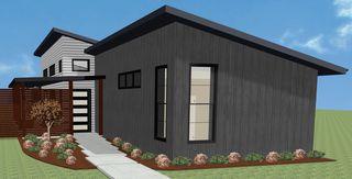 Abode @ White Rock, Dallas, TX 75228