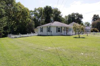 1304 Texas Ave, Springfield, OH 45505