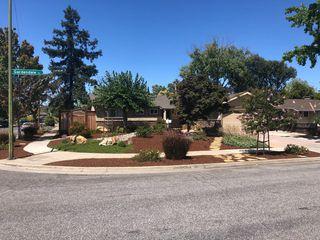 3493 Gardendale Dr, San Jose, CA 95118