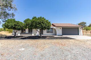 2281 Golfito Way, La Grange, CA 95329