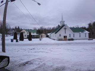 2516 State Route 8, Johnsburg, NY 12843