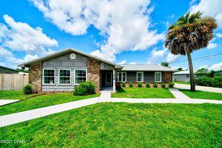 3019 Brookins Rd, Panama City, FL 32405