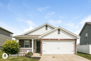 5621 Sweet River Dr, Indianapolis, IN 46221