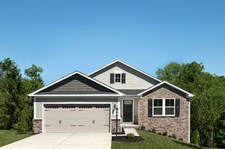 The Reserve at Beaver Creek, Amherst, OH 44001