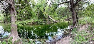 4-5 Cypress Hollow Rd, Utopia, TX 78884