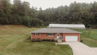 1491 Dowis Chapel Rd, Woodbine, KY 40771
