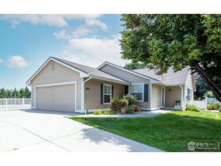3037 Antelope Rd, Fort Collins, CO 80525
