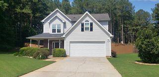 3550 Princeton View Way, Loganville, GA 30052