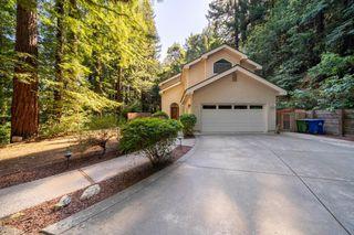 375 Woodland Dr, Scotts Valley, CA 95066
