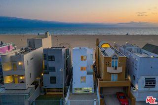 1333 Palisades Beach Rd, Santa Monica, CA 90401