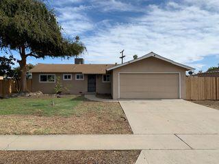 4420 N Eddy Ave, Fresno, CA 93727