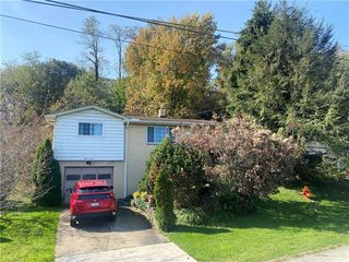 57 Central Ave, North Versailles, PA 15137