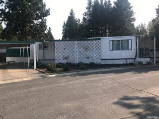 1080 Julie Ln #90, South Lake Tahoe, CA 96150