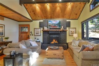 27457 Pinewood Dr, Lake Arrowhead, CA 92352
