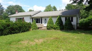 1384 State Route 268, Cowansville, PA 16218