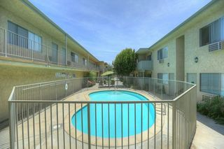 16221 Cornuta Ave, Bellflower, CA 90706