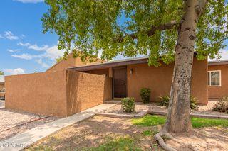 901 S Hacienda Dr, Tempe, AZ 85281