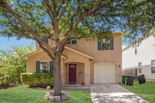 813 Grants Cyn, San Antonio, TX 78251