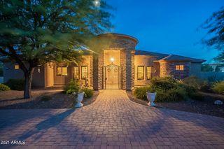 2615 W Irvine Rd, Phoenix, AZ 85086