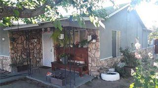 324 Adeline St, Maricopa, CA 93252