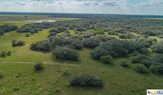 13146 County Road 360, Louise, TX 77455
