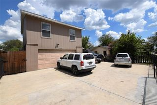 1025 Glen Garden Dr, Fort Worth, TX 76104