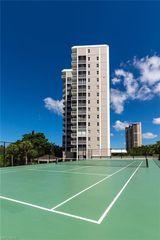 5501 Heron Point Dr #301, Naples, FL 34108