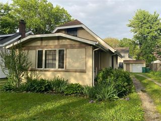 6223 Iroquois Trl, Mentor, OH 44060