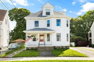 50 Capitol St, Watertown, MA 02472