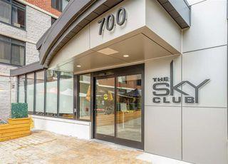 700 1st St #2Q, Hoboken, NJ 07030