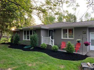 1040 Klein Rd, Buffalo, NY 14221