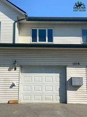 1516 28th Ave #B, Fairbanks, AK 99701