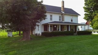 5769 County Road 201, Millersburg, OH 44654
