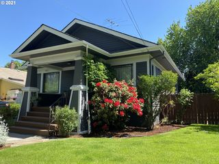 2344 SE 47th Ave, Portland, OR 97215
