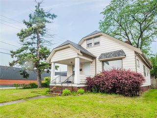 4712 W 149th St, Cleveland, OH 44135