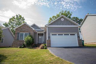 109 Oak Meadow Ln, Blacksburg, VA 24060