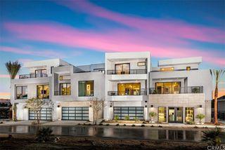 347 Huddle Springs Way, Palm Springs, CA 92264