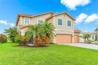2644 Citrus Key Lime Ct, Naples, FL 34120