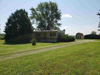 6736 County Road 16, Butler, IN 46721