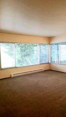 1015 Queen Anne Ave N, Seattle, WA 98109
