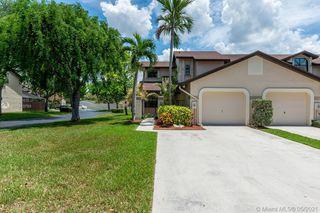 10151 SW 137th Ct #10151, Miami, FL 33186