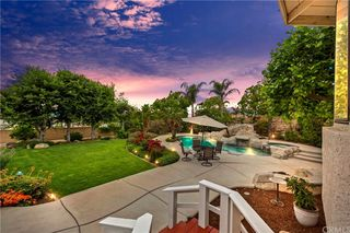 10313 Vista Grove St, Rancho Cucamonga, CA 91737