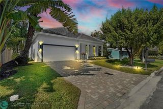 1515 NE 17th Ave, Fort Lauderdale, FL 33304