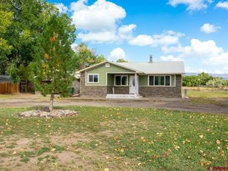 1530 H38 Rd, Delta, CO 81416