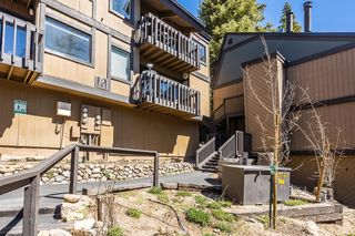 1629 Majestic Pines Dr #14, Mammoth Lakes, CA 93546