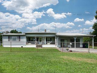1898 County Road 155, Flat Rock, AL 35966